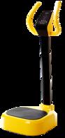 cv9 vibration machine price