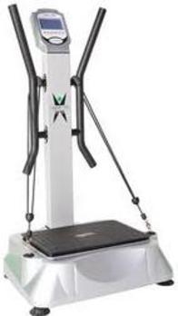 Vivo Wellness 460 Whole Body Hypervibe G17 Noblerex